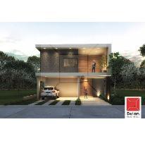 Foto de casa en venta en  , el molino, león, guanajuato, 2939802 No. 01
