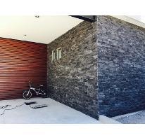 Foto de casa en venta en  , el molino, león, guanajuato, 2972027 No. 01