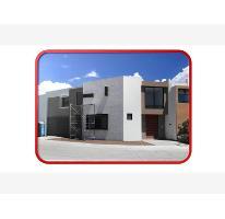 Foto de casa en venta en  , el molino, león, guanajuato, 0 No. 01
