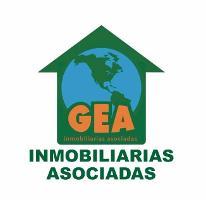 Foto de terreno habitacional en venta en  , el molino, león, guanajuato, 3313079 No. 01