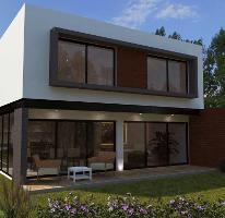 Foto de casa en venta en  , el molino, león, guanajuato, 0 No. 07