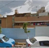 Foto de departamento en venta en el molino nd, el molino, chimalhuacán, méxico, 2711272 No. 01