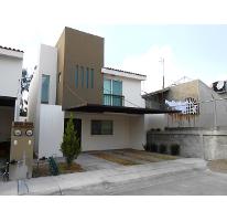 Foto de casa en venta en  , el monte, salamanca, guanajuato, 2616275 No. 01