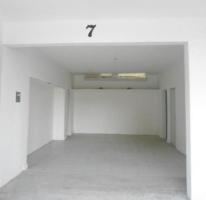 Foto de local en renta en, el moralete, colima, colima, 812191 no 01