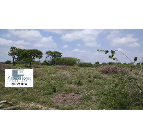 Foto de terreno habitacional en venta en  , el moralillo, medellín, veracruz de ignacio de la llave, 2643941 No. 01