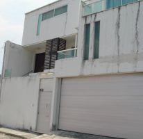 Foto de casa en venta en, el morro las colonias, boca del río, veracruz, 1056427 no 01