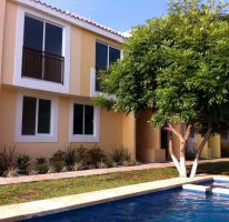 Foto de casa en venta en, el morro las colonias, boca del río, veracruz, 1096771 no 01