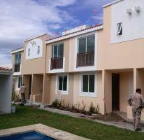 Foto de casa en venta en, el morro las colonias, boca del río, veracruz, 1506175 no 01