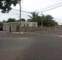 Foto de terreno habitacional en venta en, el morro las colonias, boca del río, veracruz, 376265 no 01