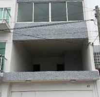 Foto de casa en venta en, el morro las colonias, boca del río, veracruz, 941365 no 01