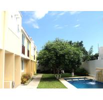 Foto de casa en venta en  , el morro las colonias, boca del río, veracruz de ignacio de la llave, 1418673 No. 01
