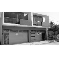 Foto de casa en venta en  , el morro las colonias, boca del río, veracruz de ignacio de la llave, 1430573 No. 01