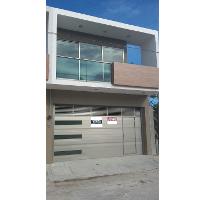 Foto de casa en venta en, el morro las colonias, boca del río, veracruz, 1459999 no 01