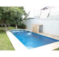 Foto de casa en venta en  , el morro las colonias, boca del río, veracruz de ignacio de la llave, 1506127 No. 02