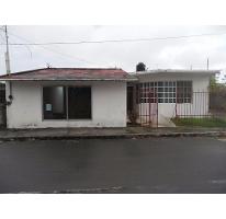 Foto de casa en venta en, el morro las colonias, boca del río, veracruz, 1979410 no 01