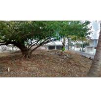 Foto de terreno habitacional en venta en  , el morro las colonias, boca del río, veracruz de ignacio de la llave, 2250688 No. 01