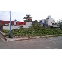 Foto de terreno habitacional en venta en  , el morro las colonias, boca del río, veracruz de ignacio de la llave, 2309750 No. 01