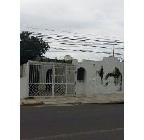 Foto de casa en venta en, el morro las colonias, boca del río, veracruz, 2329449 no 01