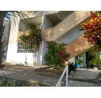 Foto de departamento en venta en  , el morro las colonias, boca del río, veracruz de ignacio de la llave, 2606431 No. 01