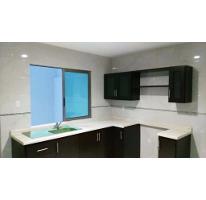 Foto de casa en venta en  , el morro las colonias, boca del río, veracruz de ignacio de la llave, 2620656 No. 01