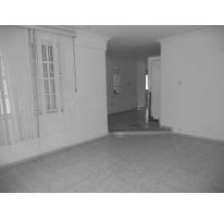 Foto de casa en venta en  , el morro las colonias, boca del río, veracruz de ignacio de la llave, 2634895 No. 01