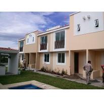 Foto de casa en venta en  , el morro las colonias, boca del río, veracruz de ignacio de la llave, 2644365 No. 01