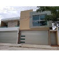 Foto de casa en venta en  , el morro las colonias, boca del río, veracruz de ignacio de la llave, 2810845 No. 01