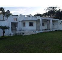 Foto de casa en venta en  , el morro las colonias, boca del río, veracruz de ignacio de la llave, 3016451 No. 01