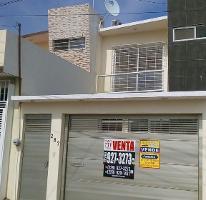 Foto de casa en venta en  , el morro las colonias, boca del río, veracruz de ignacio de la llave, 3636134 No. 01