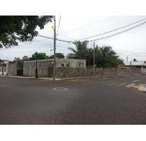 Foto de terreno habitacional en venta en  , el morro las colonias, boca del río, veracruz de ignacio de la llave, 376265 No. 01
