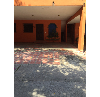 Foto de departamento en renta en  , el naranjal, tampico, tamaulipas, 1427815 No. 01