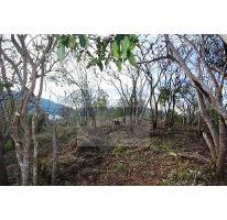 Foto de terreno habitacional en venta en, el naranjo, manzanillo, colima, 1852234 no 01