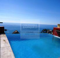 Foto de casa en venta en, el naranjo, manzanillo, colima, 1852276 no 01