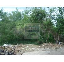 Foto de terreno comercial en venta en  , el naranjo, manzanillo, colima, 2719014 No. 01