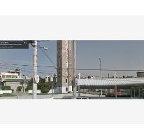 Foto de casa en venta en  , el obelisco, tultitlán, méxico, 2709944 No. 01