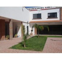 Foto de local en venta en  , el obispado, torreón, coahuila de zaragoza, 2679299 No. 01