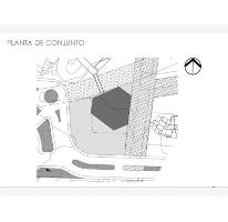 Foto de departamento en venta en bosque real, el obraje, huixquilucan, estado de méxico, 2098798 no 01