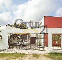 Foto de casa en venta en, el ojital, tampico, tamaulipas, 1910973 no 01