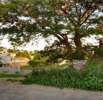 Foto de terreno habitacional en venta en, el ojital, tampico, tamaulipas, 2318766 no 01
