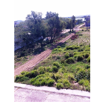 Foto de terreno habitacional en venta en  , el ojital, tampico, tamaulipas, 2596269 No. 01