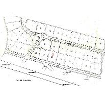 Foto de terreno habitacional en venta en  , el ojital, tampico, tamaulipas, 2623932 No. 01
