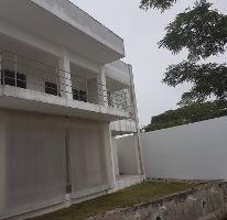 Foto de casa en venta en  , el ojital, tampico, tamaulipas, 4616904 No. 01