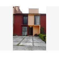 Foto de casa en renta en  100, el olimpo, toluca, méxico, 2997996 No. 01