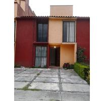Foto de casa en condominio en renta en, el olimpo, toluca, estado de méxico, 2038138 no 01