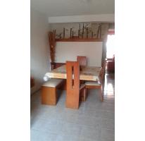 Foto de casa en venta en  , el olimpo, toluca, méxico, 2290708 No. 01