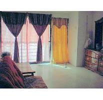 Foto de casa en venta en  , el olivo i, tlalnepantla de baz, méxico, 2934680 No. 01