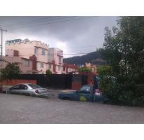 Propiedad similar 2627471 en El Olivo II Parte Alta Carlos Pichardo Cruz.