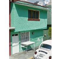 Foto de casa en venta en, cooperativa la romana, tlalnepantla de baz, estado de méxico, 2463428 no 01