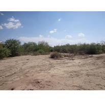 Foto de terreno habitacional en venta en, enrique martínez y martínez, matamoros, coahuila de zaragoza, 1028275 no 01