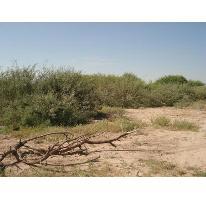 Foto de terreno habitacional en venta en, el olivo, matamoros, coahuila de zaragoza, 1498711 no 01